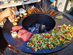 vuurschaalbarbecue.be white fire.jpg