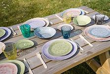 gezellig tafelen.jpg