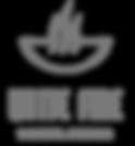 whitefire logo.png