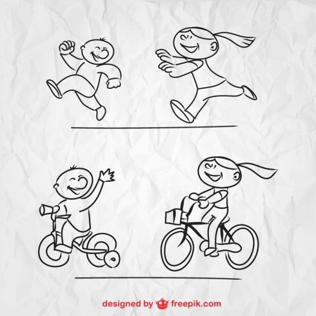 children-playing-vector-sketch_23-2147494786.jpg