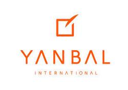 Logo Yambal.jpg