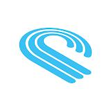 polimerica logo