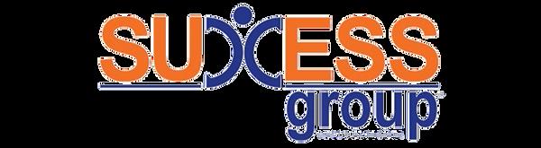 sgi-logo.png