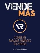 Portada_Ebook_-Vende_más.jpg