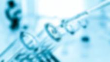Lab test tube SUEZ.jpg
