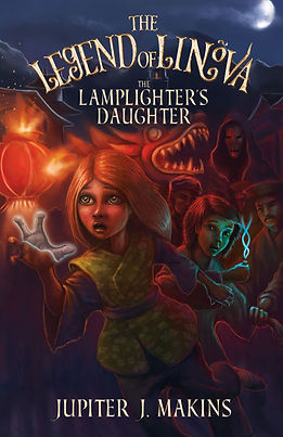 The Lamplighter's Daughter_FRONT COVER.j