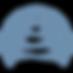 Blå_KYB_logo_kvadrat.png