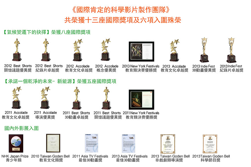 13 Awards_BIG_繁體.jpg