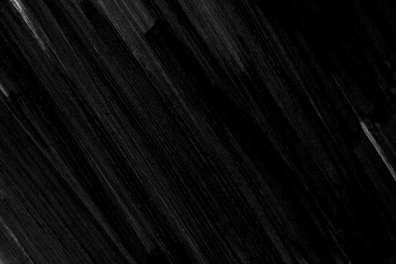 black_00049.jpeg