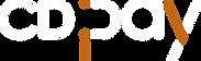 Logo Final_inverted.png