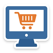 webshop icon.png