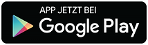 appstore_googleplay_de-300x91.png