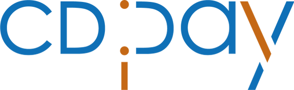 Logo Final_2.png