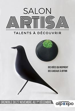 _ARTISA-2019.jpg