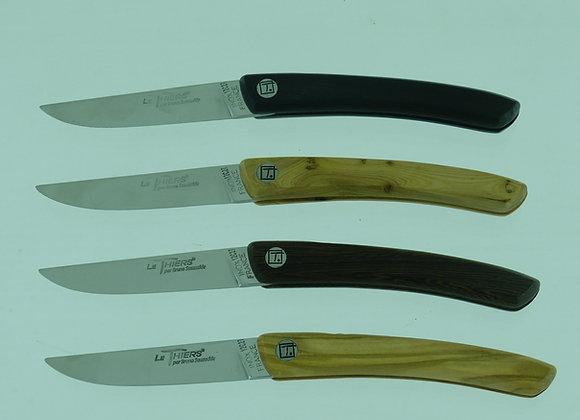 """Couteau """"Le Thiers Sphère"""""""