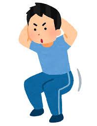今日は、加古川市の野口公民館で、メタボ指導(特定保健指導)です!(^o^)丿
