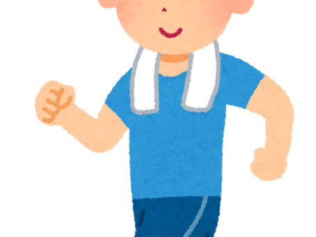 今日は、加古川市の尾上公民館で、メタボ指導(特定保健指導)です!(^o^)丿