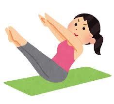 播磨町「健康美づくり運動教室」の講師をさせていただきます!(^o^)丿