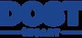 dost inşaat logo.png