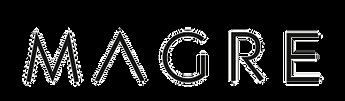 Magre_logo_edited.png
