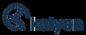 kalyon-logo_edited.png