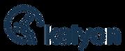 kalyon inşaat logo