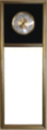 Invitation clock.jpg