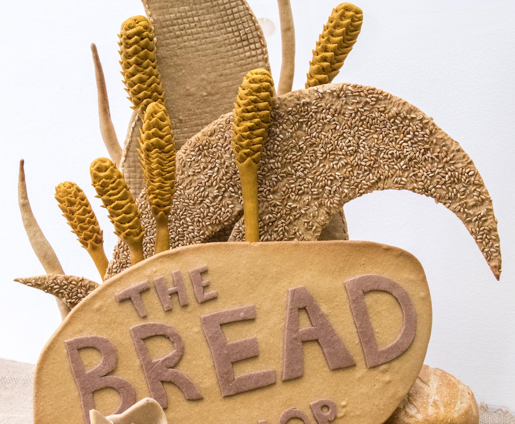 Bread Shop-3