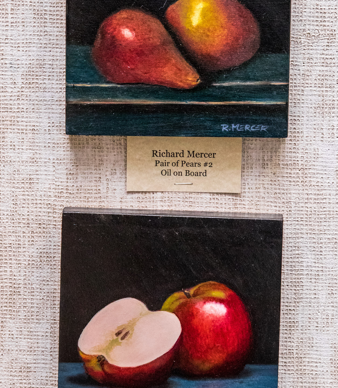 Richard Mercer-1