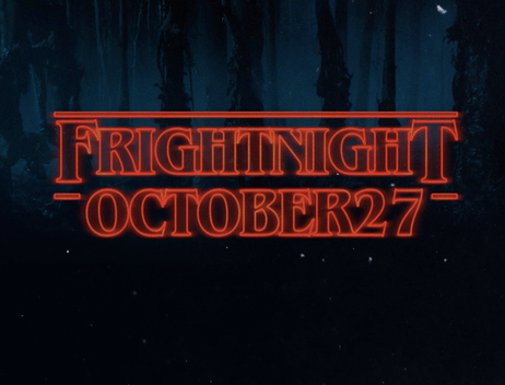 Fright Night 2016