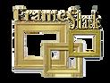 FS Frames.png