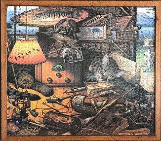 framed puzzle.jpg