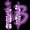2019 logo.png