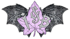 LR NEW BAT WING LOGO FEB 2021.png
