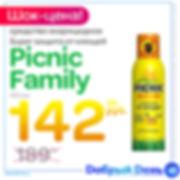 Picnic family 142 copy.jpg