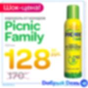 Picnic family 128 copy.jpg