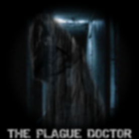 PlagueDoctor640.png