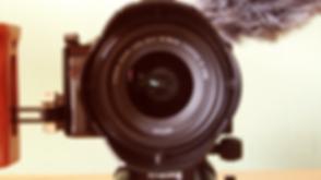 LensVintage.png