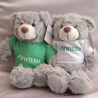Auristh