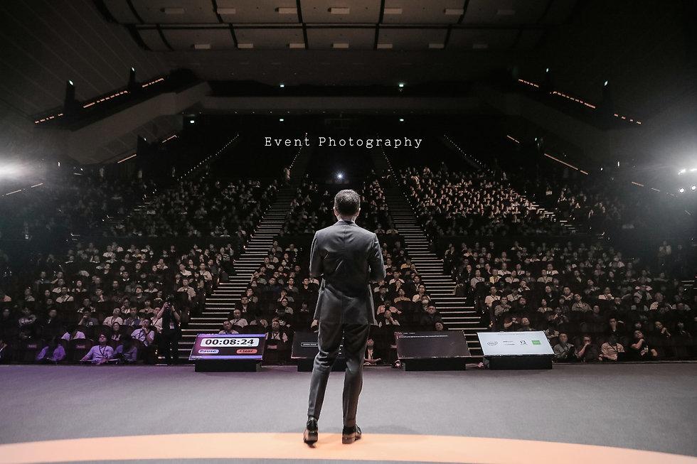 event_edited_edited.jpg