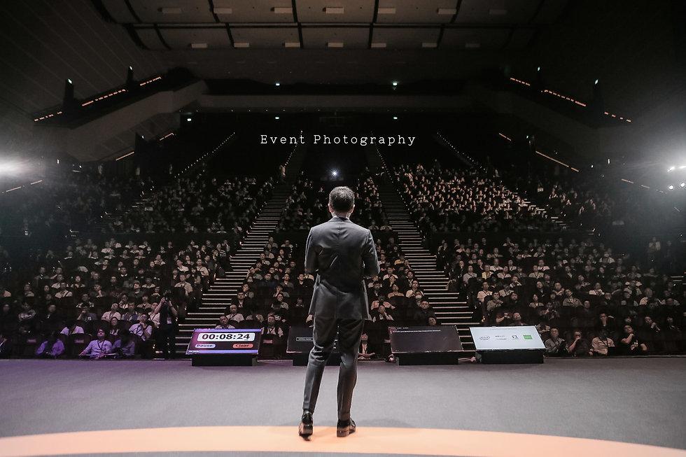 event_edited.jpg