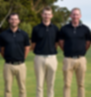 Northern Golf Coaches