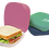 Thumbnail: Silicone Sandwich Box
