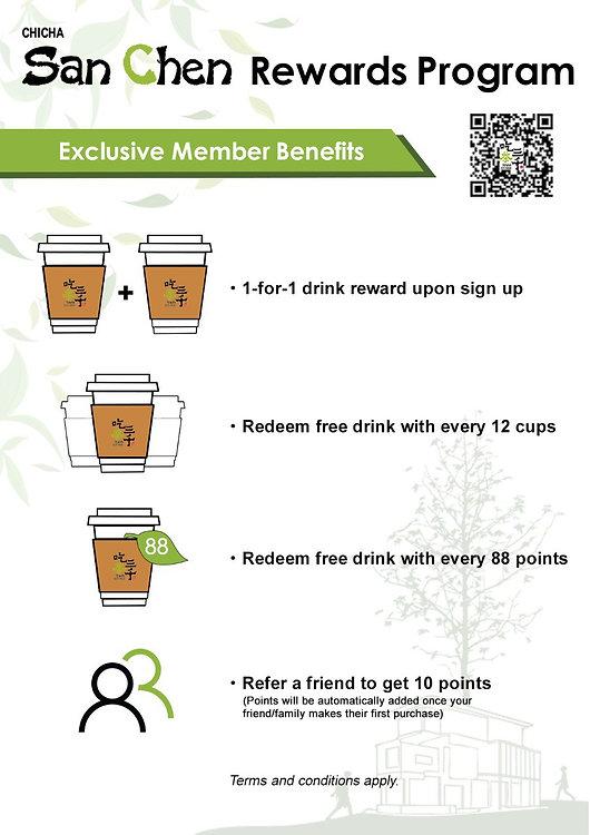 membershipfinal.jpg