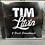 """Thumbnail: """"2 Pack Soundtrack"""" CD"""