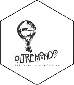 OLTREMONDO