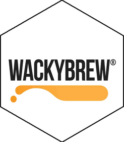 WACKYBREW