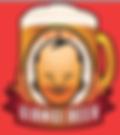 GiangiBeer_logo