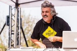STREEAT®Food_Truck_Festival_2017_-_Carro