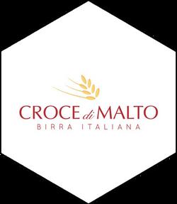 CROCE DI MALTO